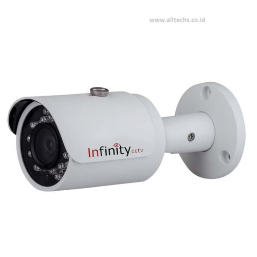 Infinity Infinity CCTV BLS-125-QT 4 in 1 Outdoor Metal Camera 720p /1MP 1 151358490_d7a23170_3972_448c_953a_113b21867c04_800_800