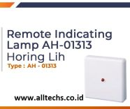 Remote Indicating Lamp AH01313 Horing Lih